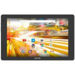 Comparatif tablette tactile archos 101b oxygen full hd - 32go