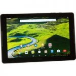 Test tablette tactile acer iconia one 10 b3-a40fhd-k4bx