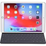 Comparatif clavier pour tablette tactile apple