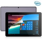 Avis tablette tactile 7 pouces windows 10