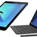 Guide d'achat tablette tactile 15 pouces android
