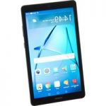 Test tablette tactile huawei mediapad t3 7