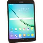 Comparatif tablette tactile samsung galaxy tab s2
