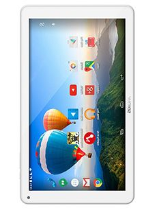 Guide D'achat Avis Archos Tablette Tactile Access 101 3g 10 1