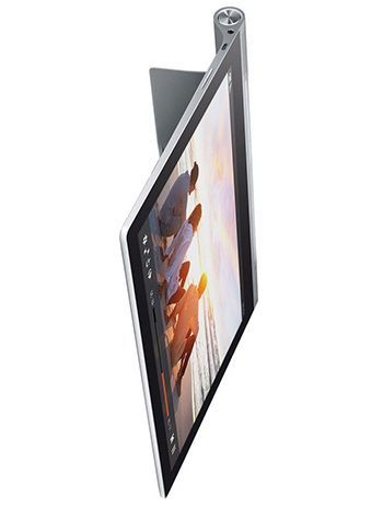 Comparatif Tablette Tactile Lenovo Yoga Tablet 10 Pouces