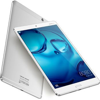 Guide D'achat Tablette Tactile Huawei 4g