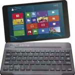 Guide d'achat tablette tactile 10 pouces android carrefour