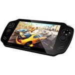 Comparatif archos-gamepad-2-tablette-tactile-cortex-rockchip