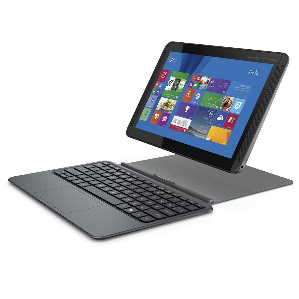 Test Tablette Tactile 10 Pouces 4go Ram