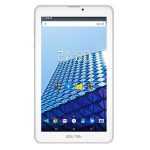 Avis tablette tactile archos access 70/3g