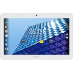 Guide d'achat ecran tactile tablette archos access 101 3g
