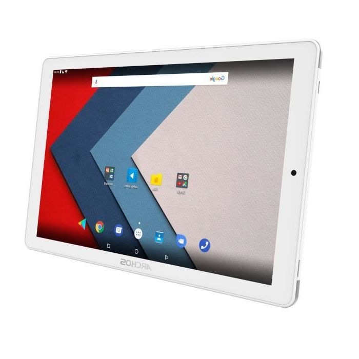 Avis Clic Droit Tablette Tactile Android
