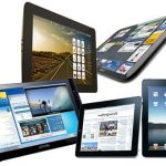 Comparatif tablette tactile windows 10 comparatif