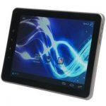 Avis boulanger informatique tablette tactile