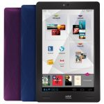 Guide d'achat fnac quimper tablette tactile