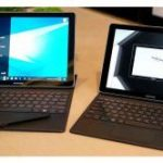 Comparatif lenovo tablette tactile miix 320 test