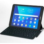 Avis tablette tactile samsung galaxy tab s3