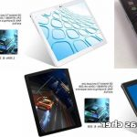 Comparatif meilleur tablette tactile 4g