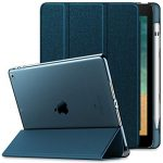 Avis tablette tactile ipad amazone