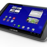 Comparatif tablette tactile 10 pouces android cdiscount