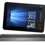 Guide d'achat tablette asus plus tactile