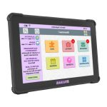 Guide d'achat tablette tactile inovalley 7 pouces