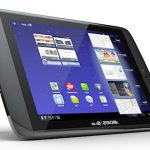 Avis tablette tactile archos