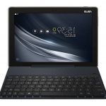 Test tablette tactile asus eee pad tf101-1b032a