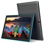 Avis lenovo tablette tactile - tab 10-x103f - 10 1 hd