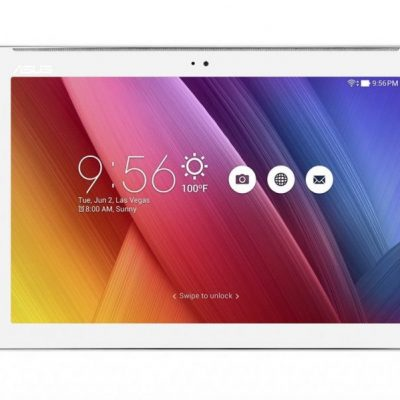 avis tablette tactile z300m