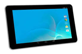 comparatif tablette tactile thomson 10 1