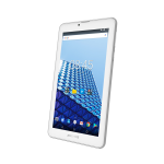 Guide d'achat archos tablette tactile access 70
