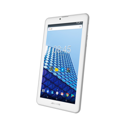 guide dachat archos tablette tactile access 70