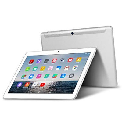 guide dachat tablette tactile 10 pouces wifi