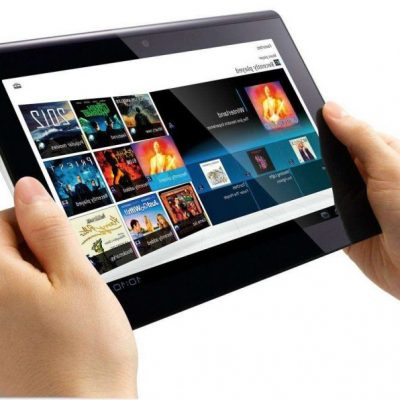 guide dachat tablette tactile qui rame