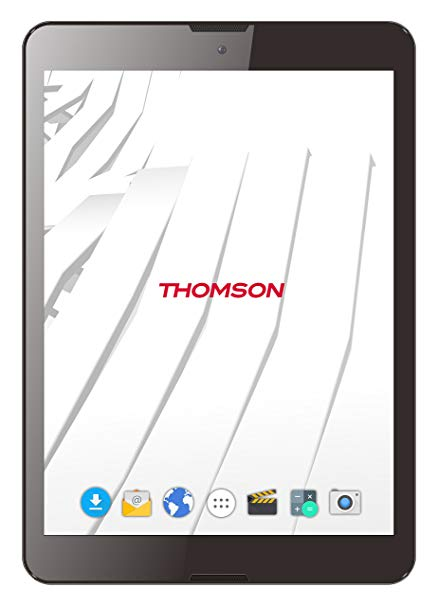 guide dachat tablette tactile thomson teox teox 9bk16