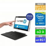Test tablette tactile thomson cdiscount