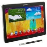 Avis tablette tactile samsung galaxy note
