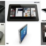 Comparatif tablette tactile geante