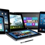Comparatif tablette tactile conforama