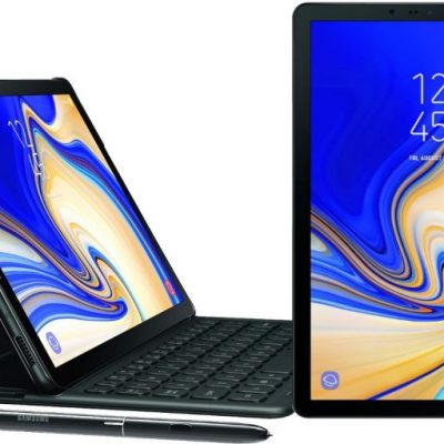 test comparatif tablette tactile pc portable