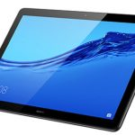 Test tablette tactile huawei mediapad